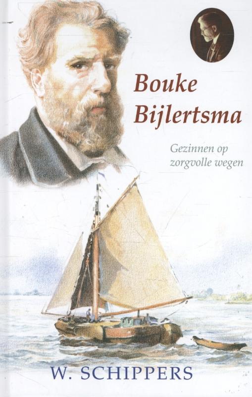 31. Bouke Bijlertsma