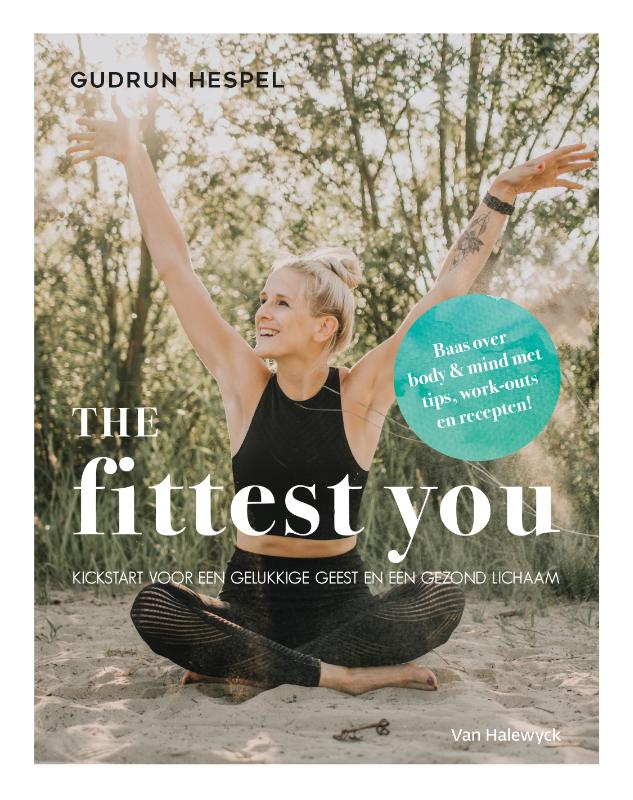 The fittest you