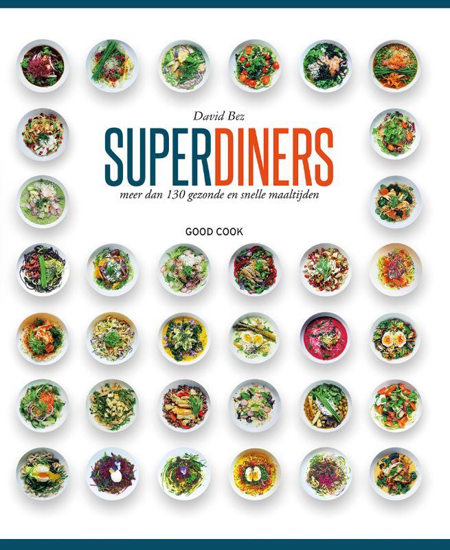 Superdiners