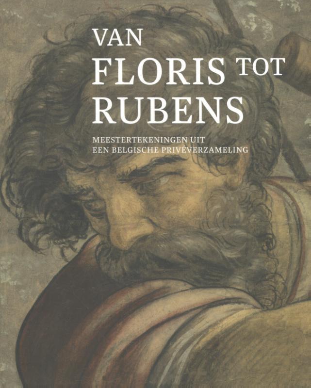 Van Floris tot Rubens (NL)
