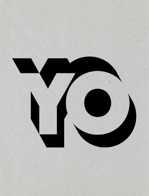 YO! BRUSSELS - HIP HOP GENERATIONS (NL)