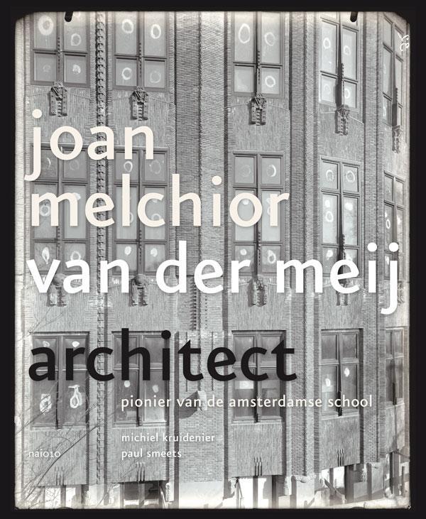 Joan Melchior van der Meij