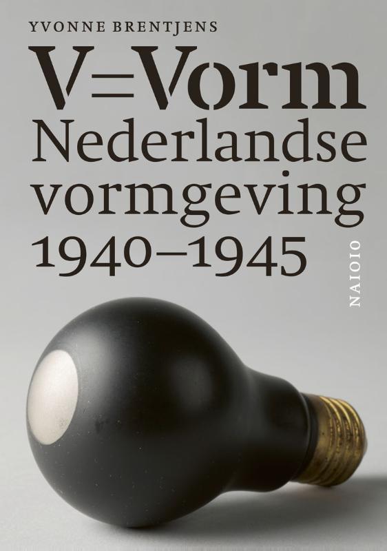 V = Vorm