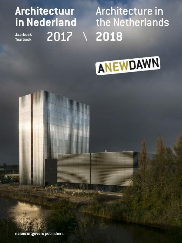 Architectuur in Nederland / Architecture in the Netherlands