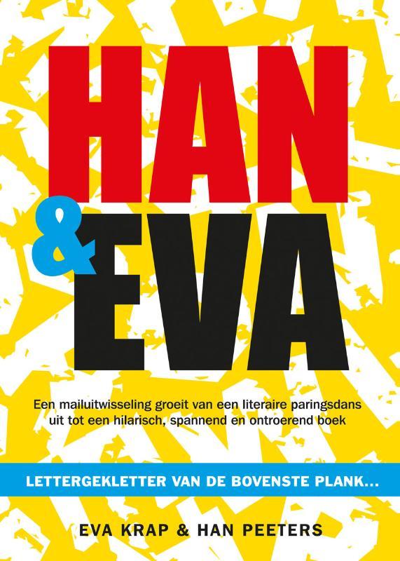 Han & Eva