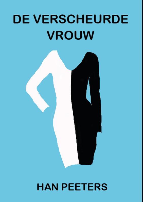 De Verscheurde Vrouw