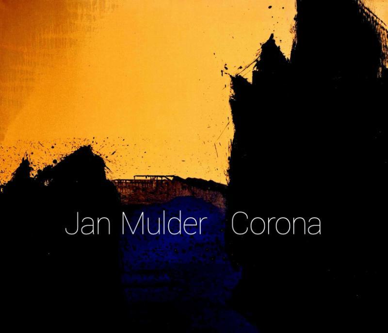 Jan Mulder - Corona