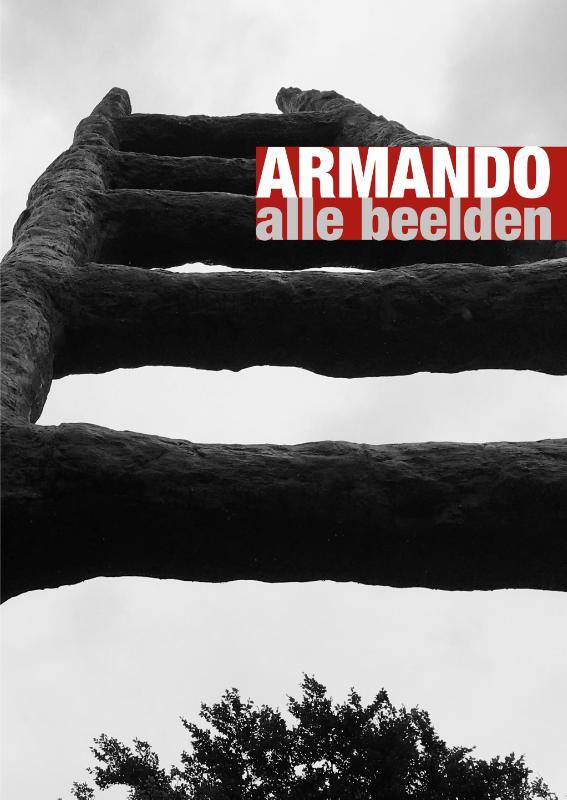 Armando - alle beelden