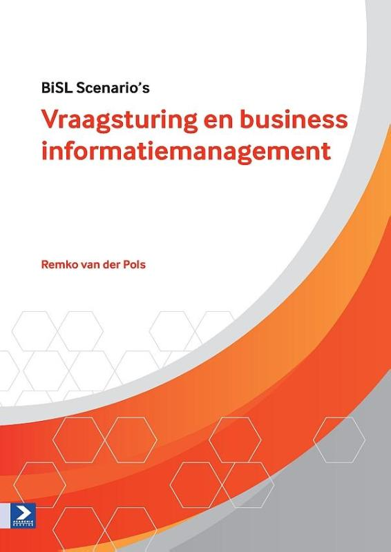 Vraagsturing en Business Informatiemanagement