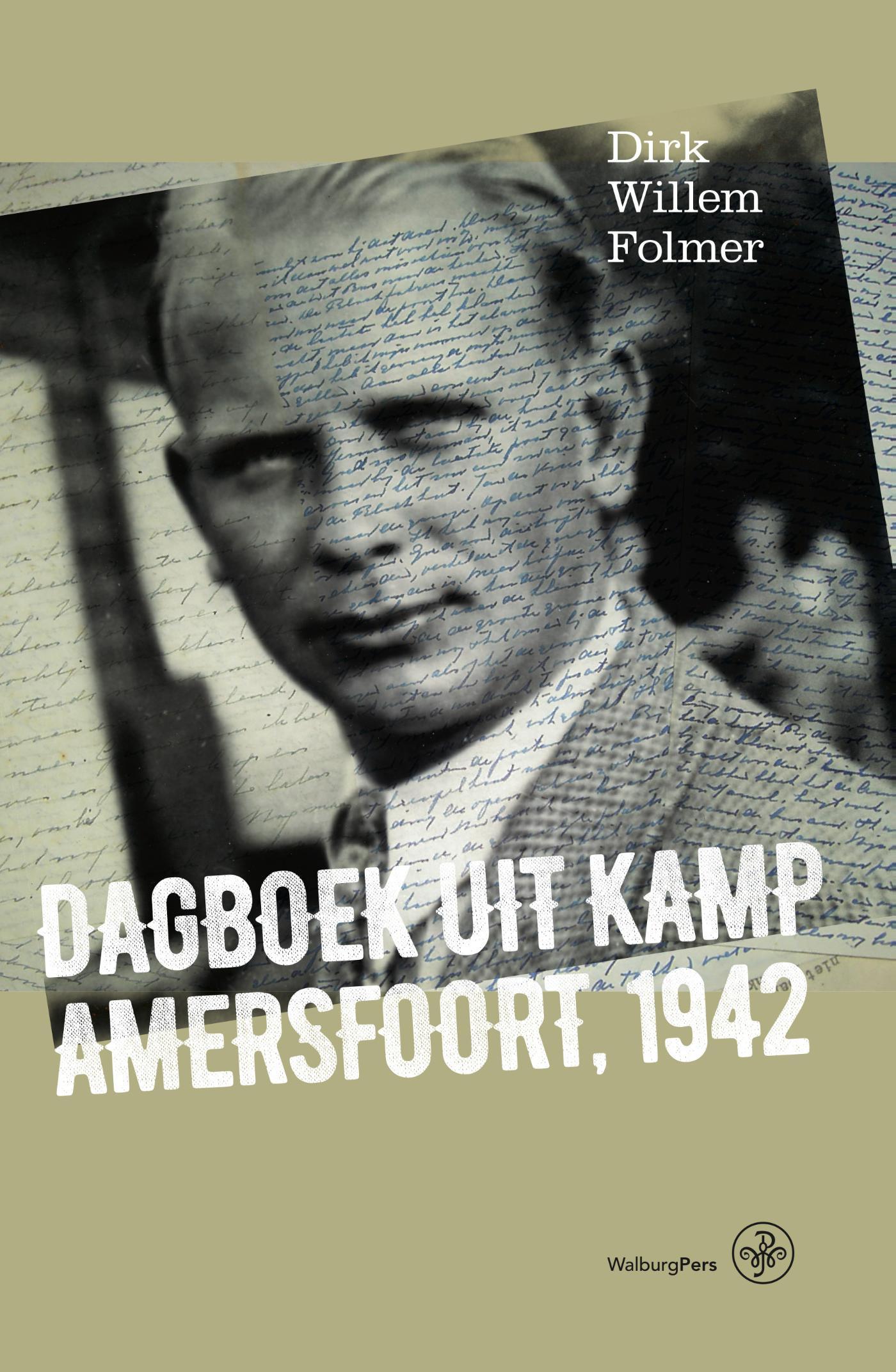 Dagboek uit Kamp Amersfoort, 1942
