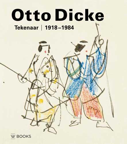 Otto Dicke