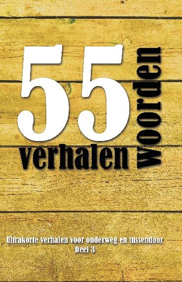55 woordenverhalen