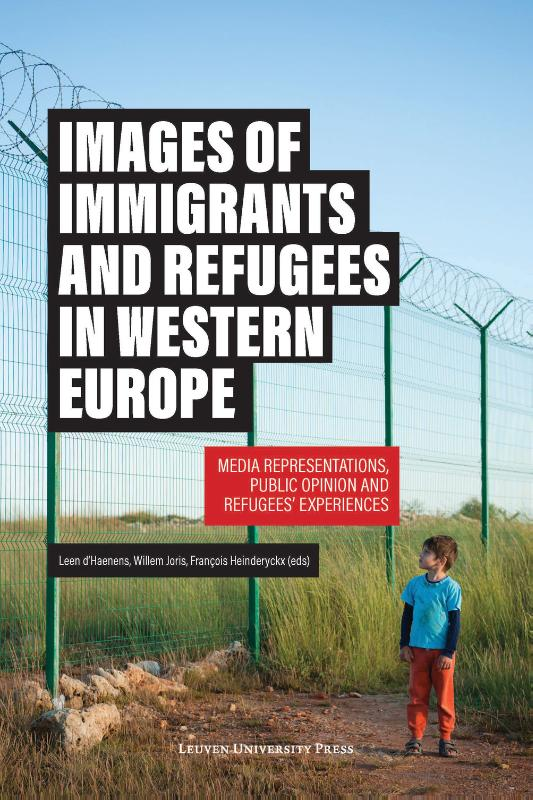 Images of Immigrants and Refugees