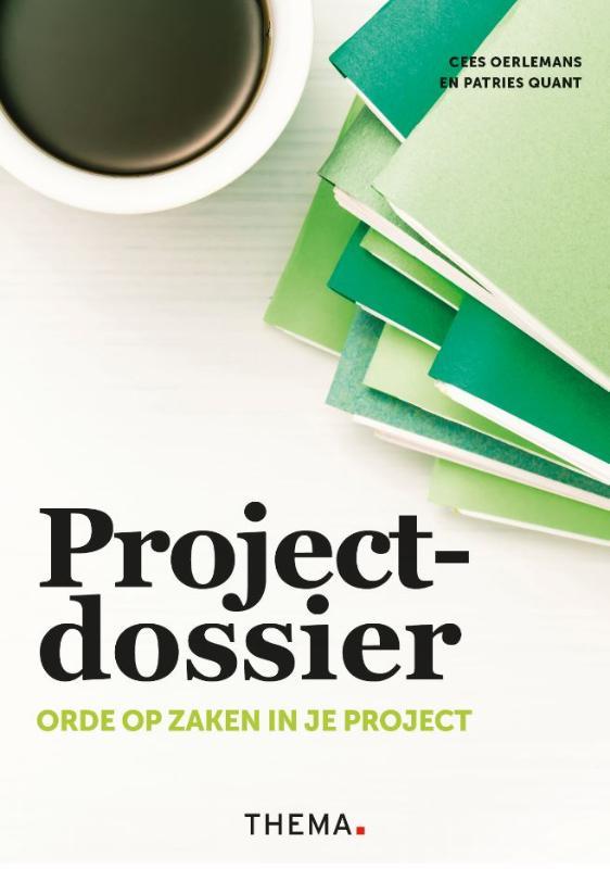 Projectdossier