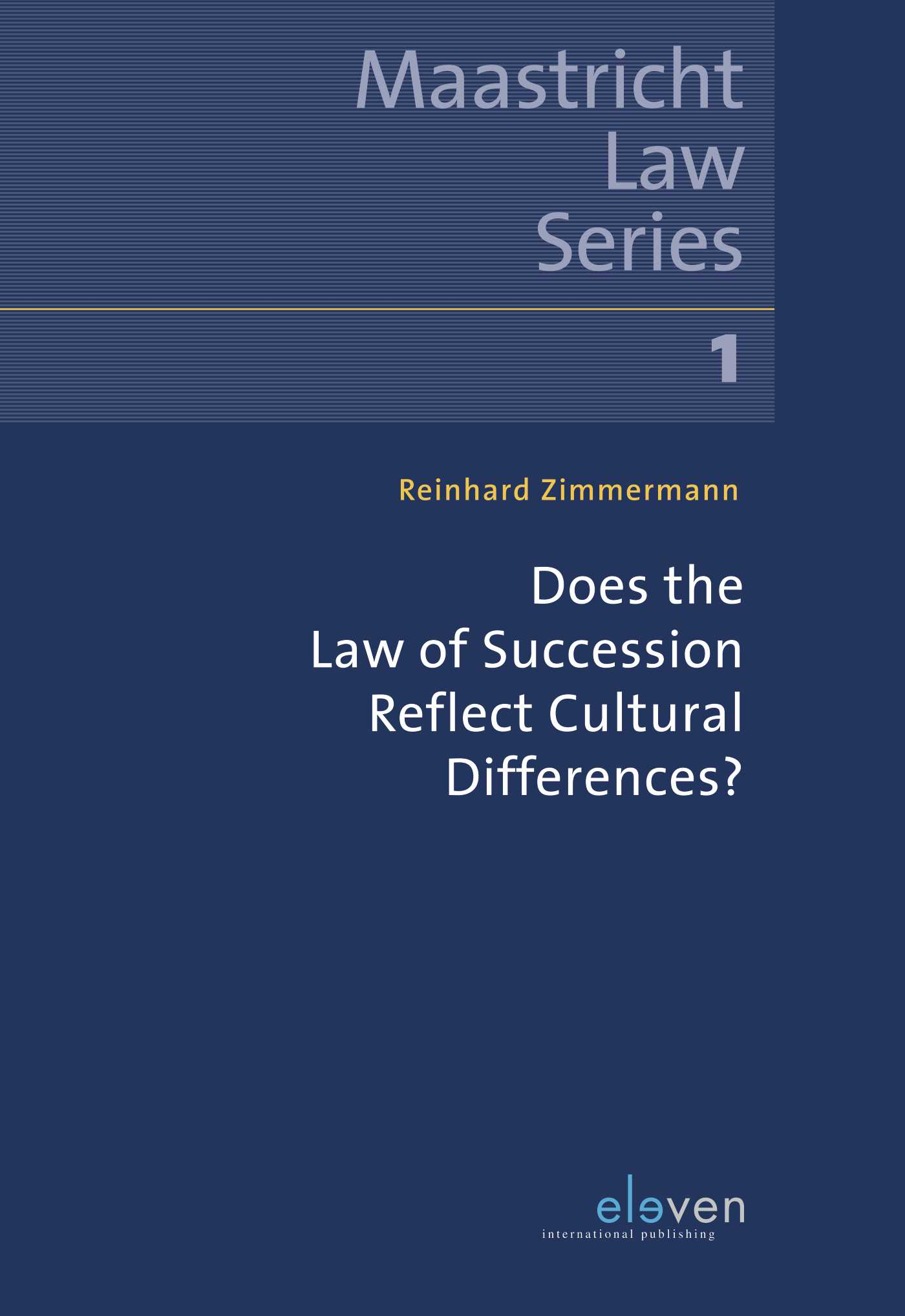 the law of succession A succession may be intestate or testate, depending if the decedent left a will or not a person dies with a will dies testate, while a person who dies without a will.