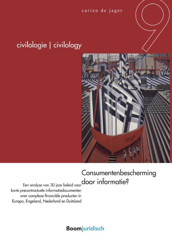 Civilologie