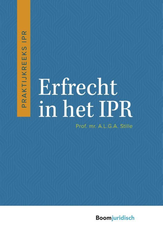 Praktijkreeks IPR