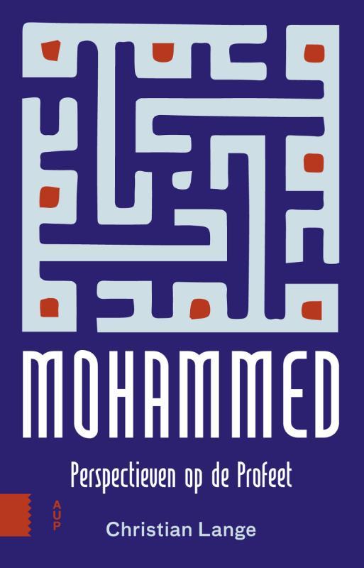 Mohammed, Perspectieven op de Profeet
