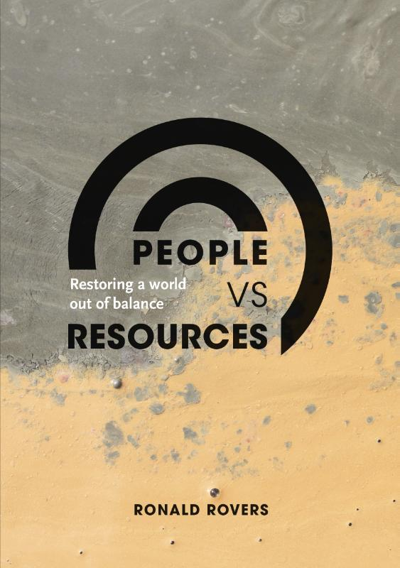 People vs Resources