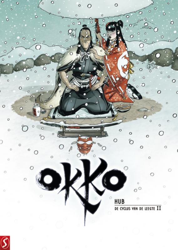 Okko: II