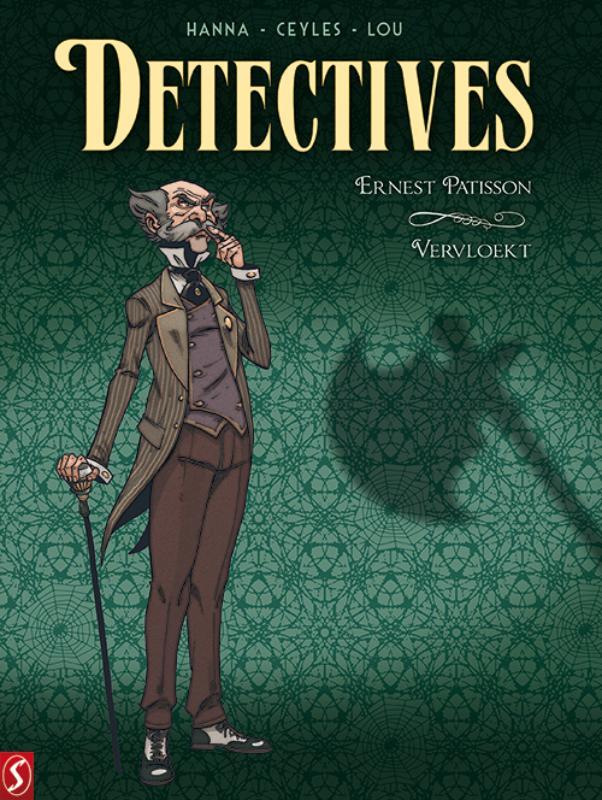 Detectives: