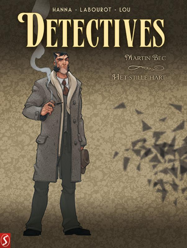 Detectives: