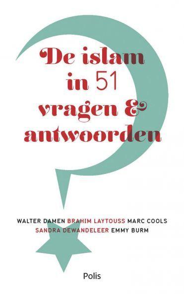 De islam in 51 vragen en antwoorden