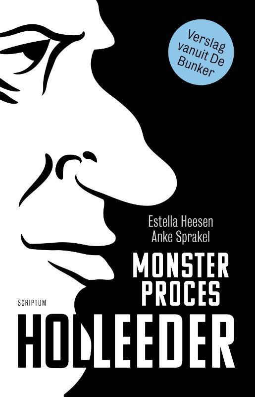 Monsterproces Holleeder