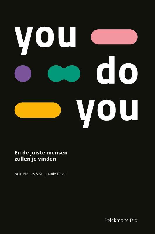 You Do You