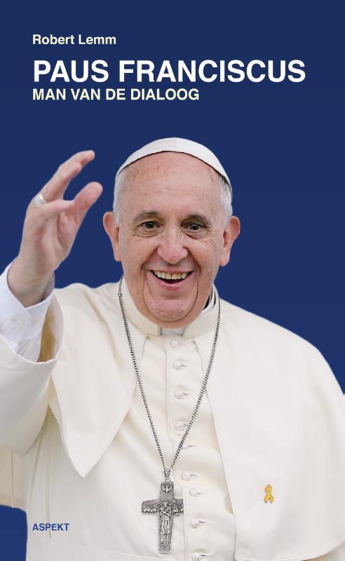 Paus Franciscus