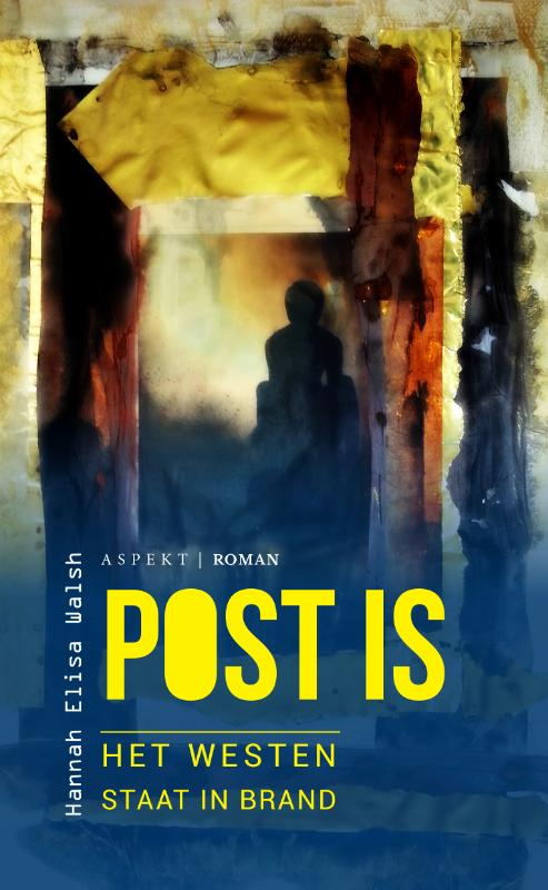 Post IS