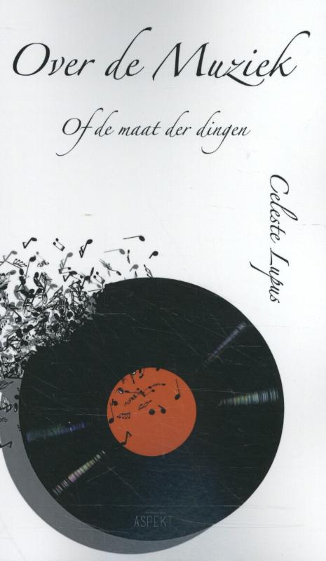 Over de muziek of de maat der dingen
