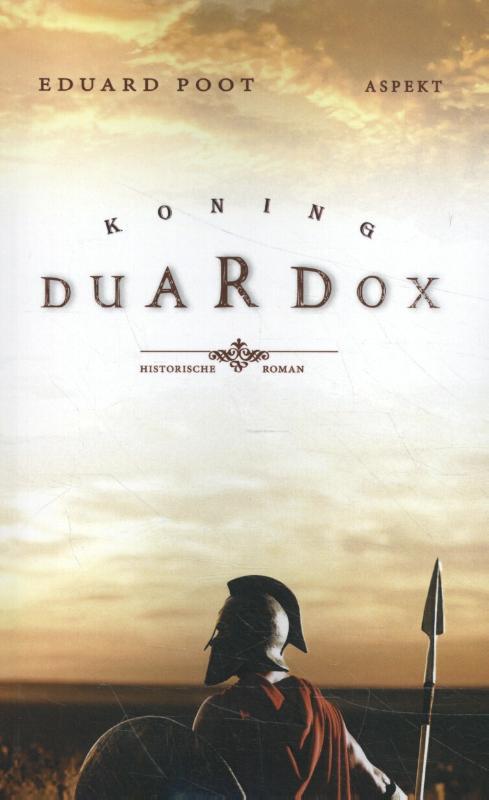 Koning Duardox