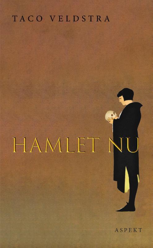 Hamlet Nu!