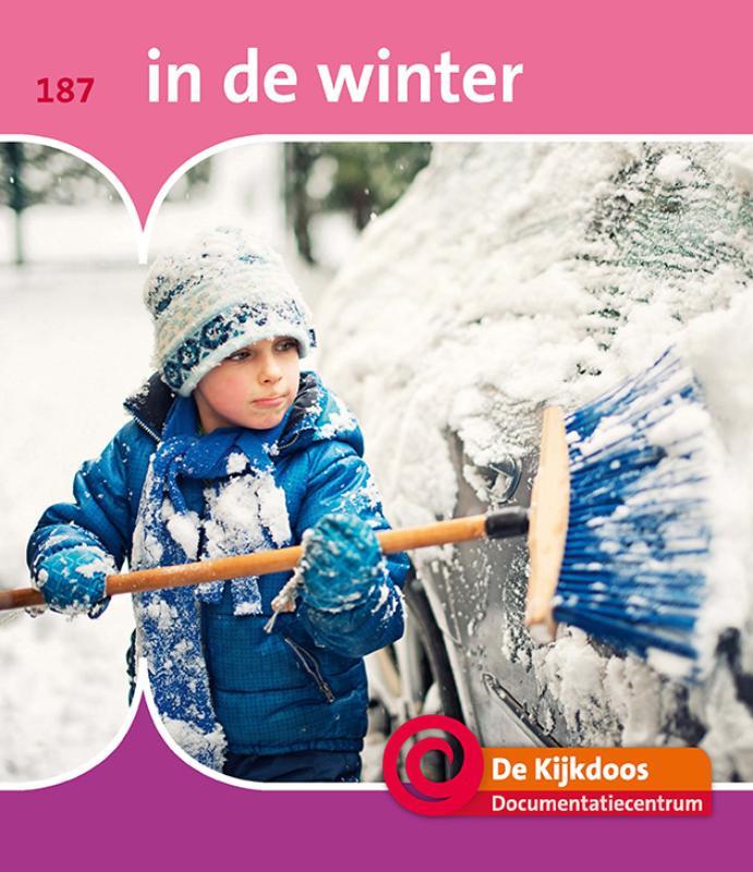 De Kijkdoos In de winter
