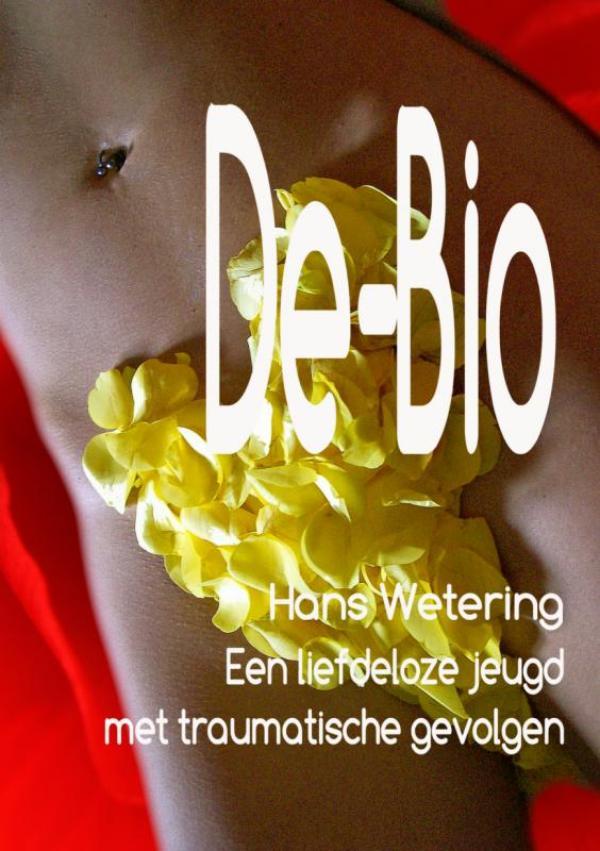 De-Bio *