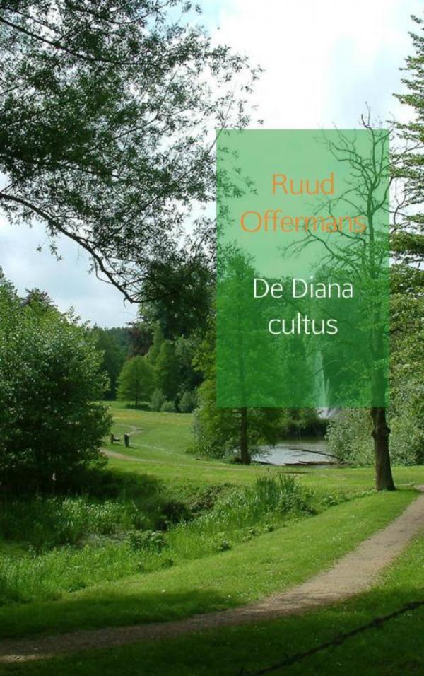 De Diana cultus