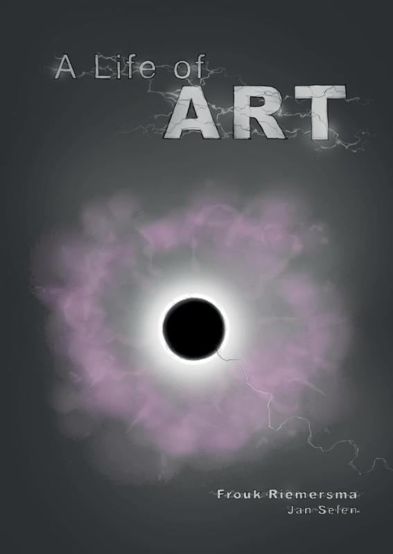 A life of Art
