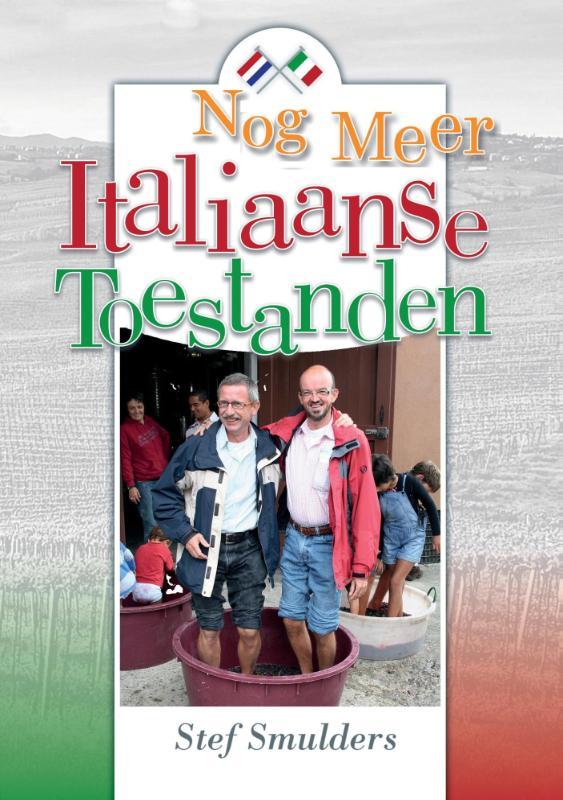 Nog Meer Italiaanse Toestanden