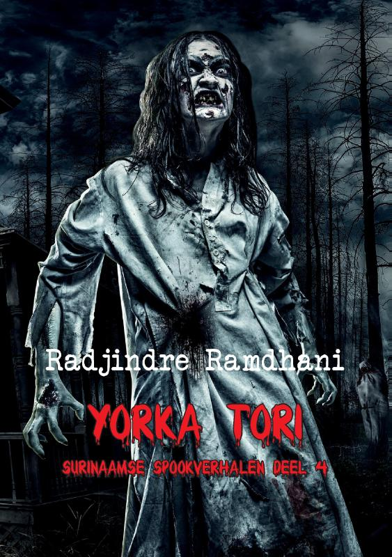 Yorka Tori 4
