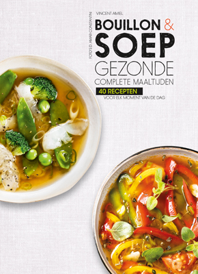 Bouillon & Soep