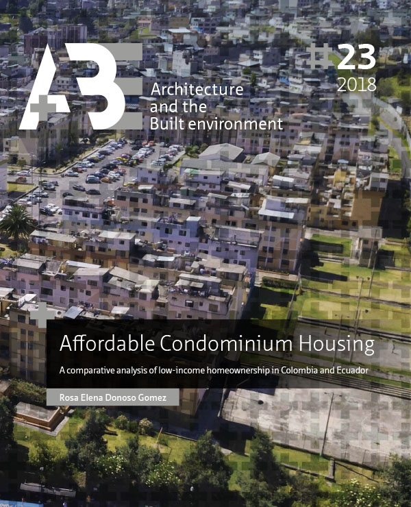 Affordable Condominium Housing