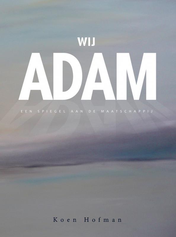 Wij Adam