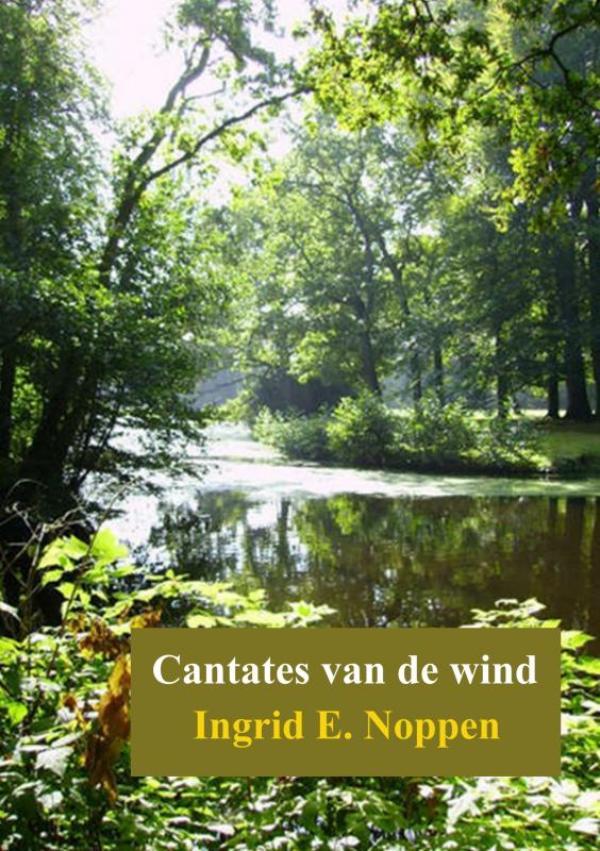 Cantates van de wind