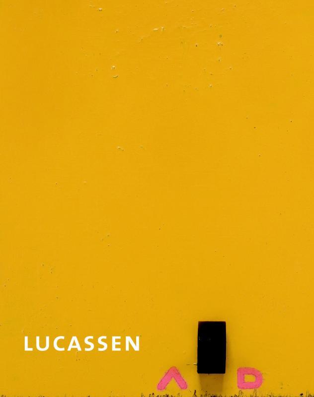 Lucassen