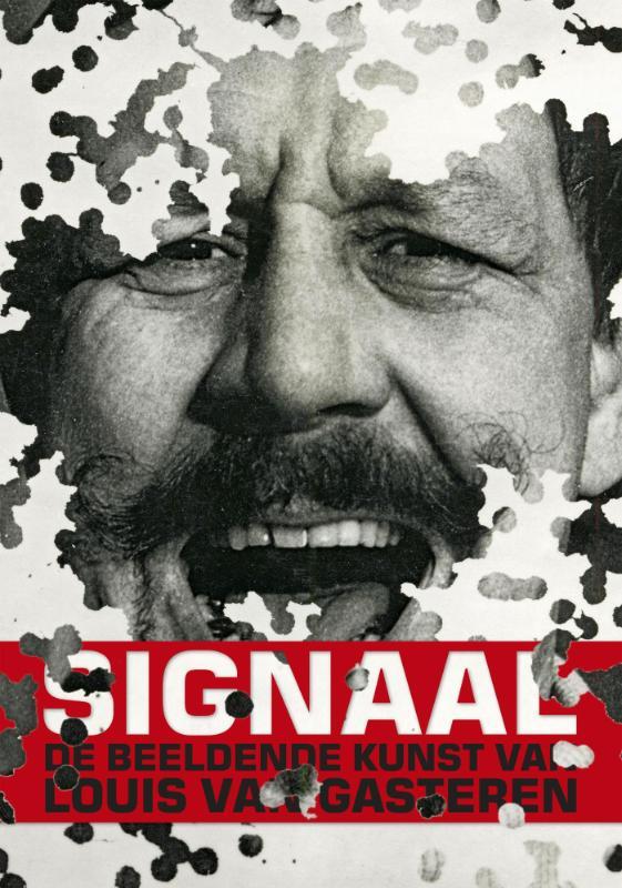 Signaal