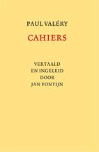 Bantammerreeks Paul Valéry - Cahiers