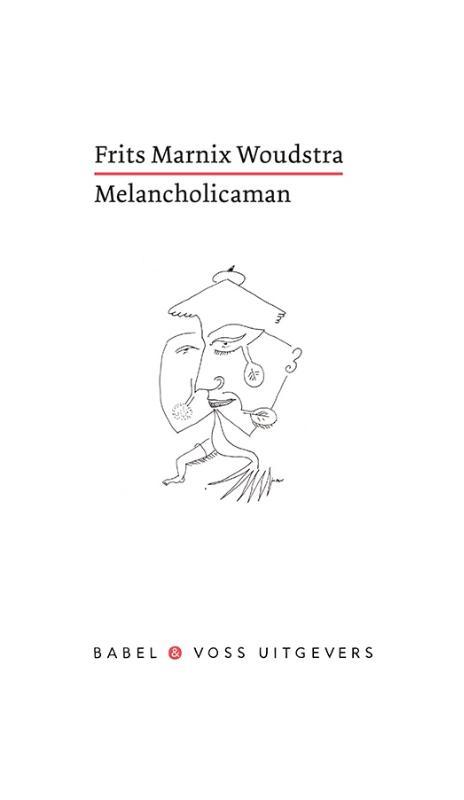Melancholicaman