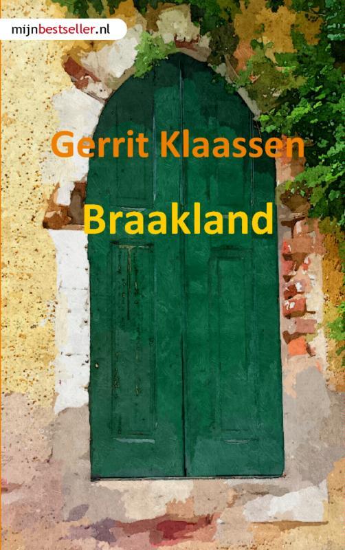 Braakland
