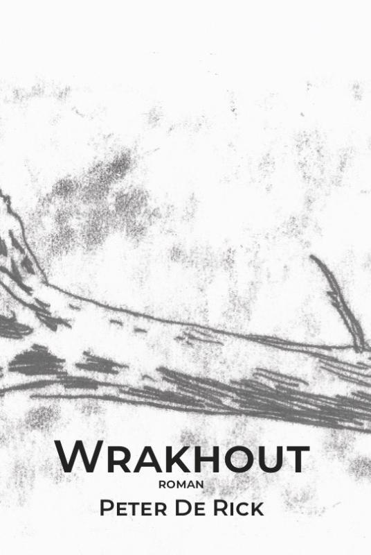 Wrakhout